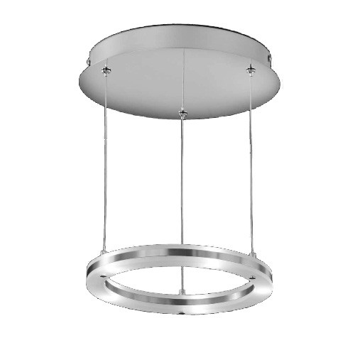 Led Plafondlamp Keuken : Moderne plafondlamp LED design, keuken Straluma
