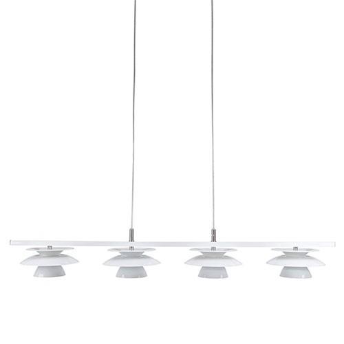 Hanglampen moderne hanglampen moderne hanglampen moderne hanglampen