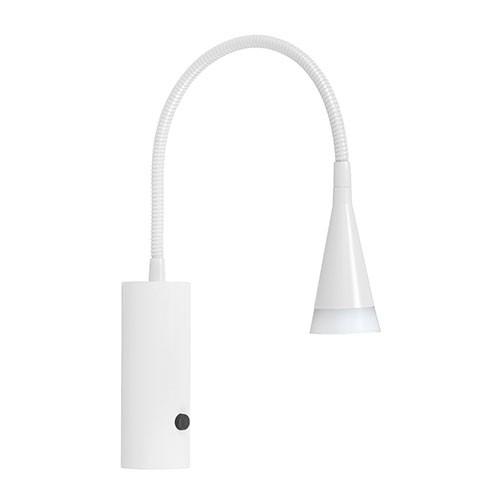 imgbd  slaapkamer verlichting leeslamp  de laatste, Meubels Ideeën