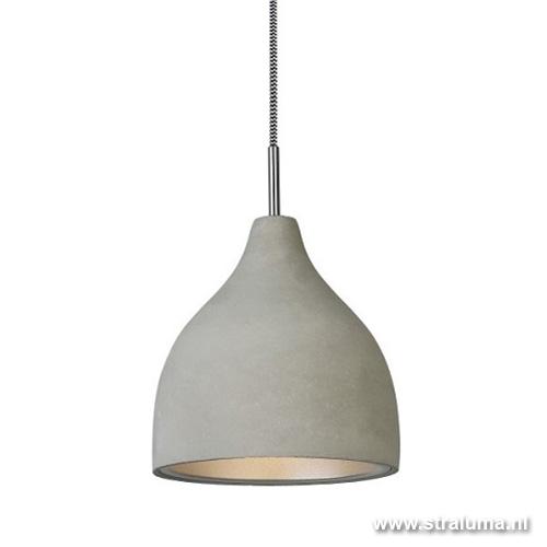 Moderne Keuken Hanglamp : Moderne Hanglamp Keuken : moderne hanglamp neon 5 lichts staal moderne