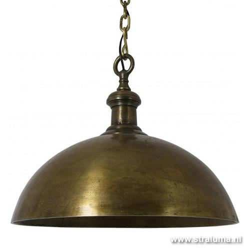 Hanglamp keuken landelijk – atumre.com