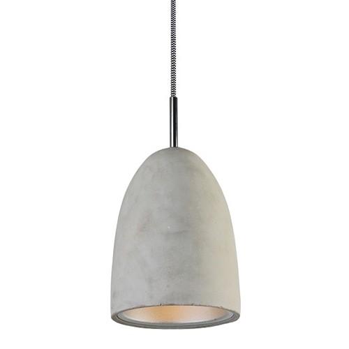 Industriele Hanglamp Keuken : Keuken : Stoere landelijke keuken landelijke keuken keuken Wonen nl