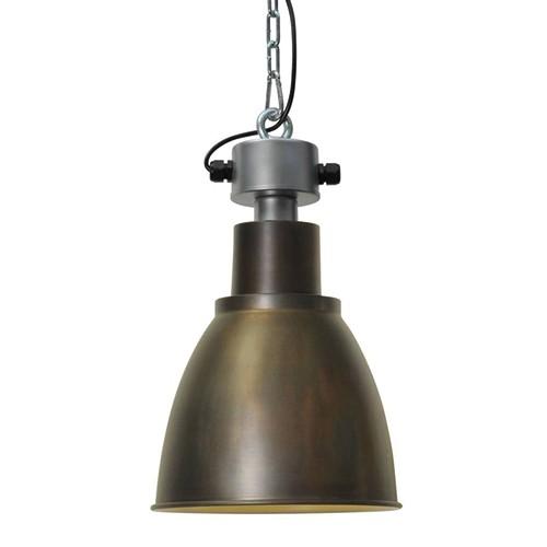industriele stoere hanglamp keuken kamer MEMEs