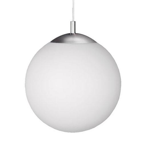 Spoelbak Keuken Karwei : Hanglamp Glas Keuken : Moderne hanglamp bol wit glas, keuken Straluma