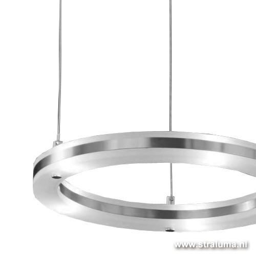 Design Plafondlamp Keuken : Led Plafondlamp Keuken – Atumre com