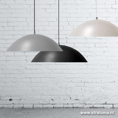 Keuken Kleur Veranderen : led verlichting slaapkamer kleur veranderen lamp oog woonkamer lampen