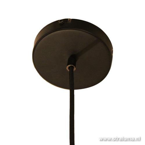 Keuken hanglamp – atumre.com