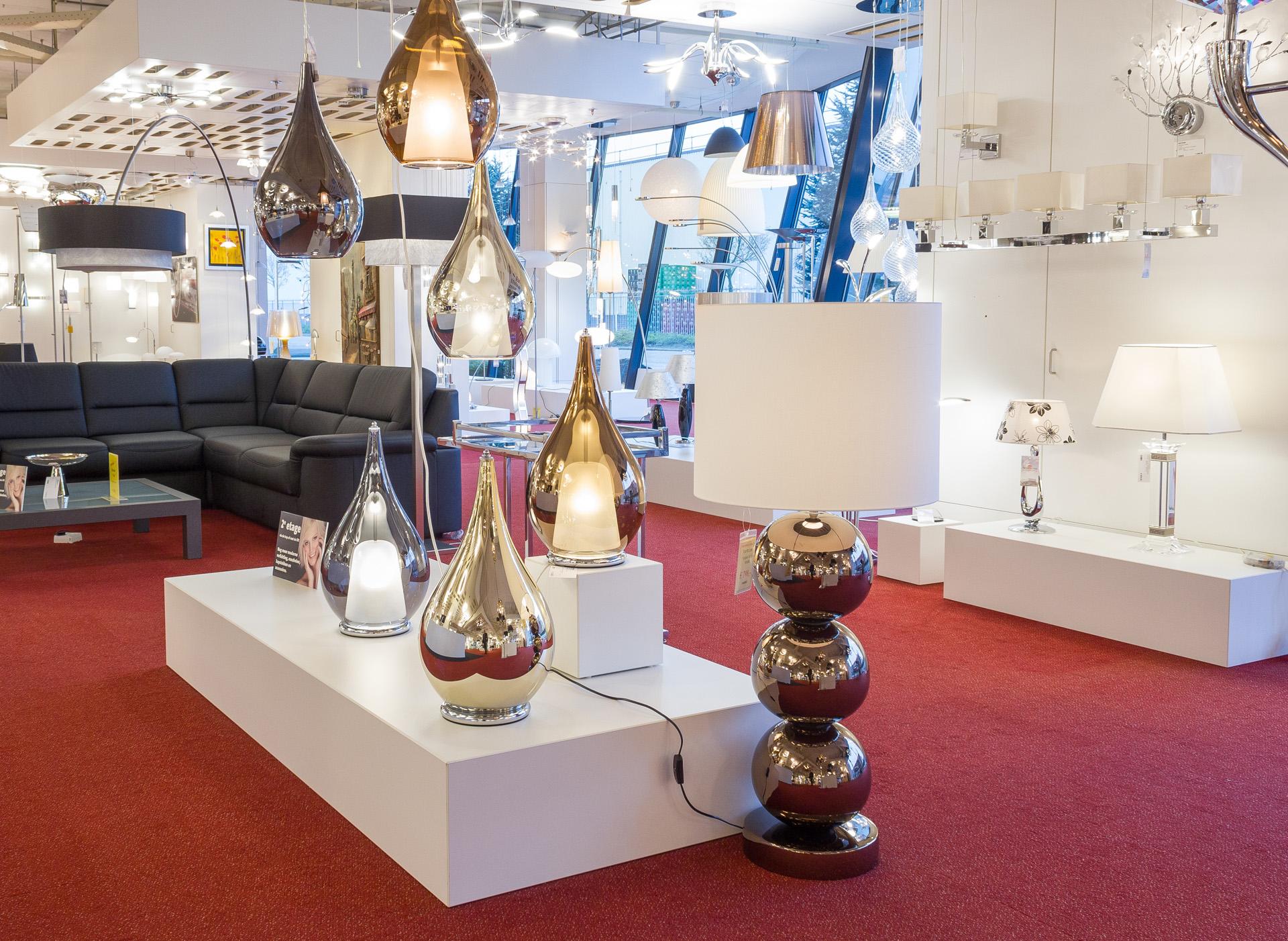 best stunning straluma verlichting barendrecht pictures huis with straluma meubelen en verlichting