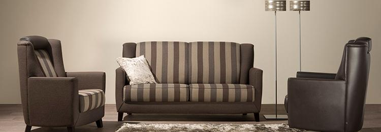 Meubelen straluma - Eigentijdse meubelen ...