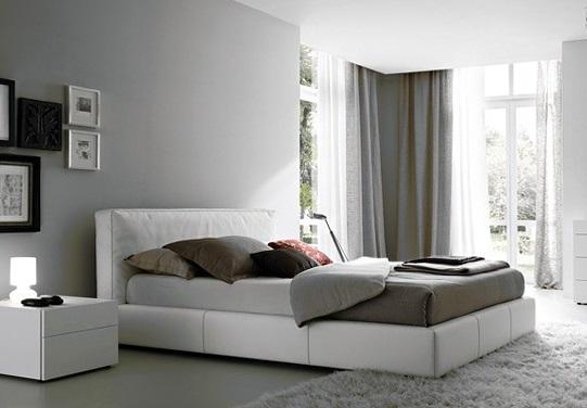 ikea slaapkamer belgie ~ lactate for ., Deco ideeën