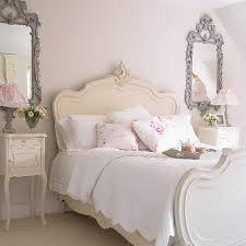 verlichtingtip de slaapkamer  straluma, Meubels Ideeën