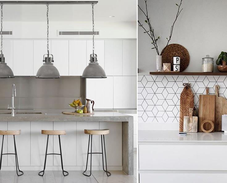 Industriele Hanglamp Keuken : In het spotlicht; de beste grijze hanglamp straluma
