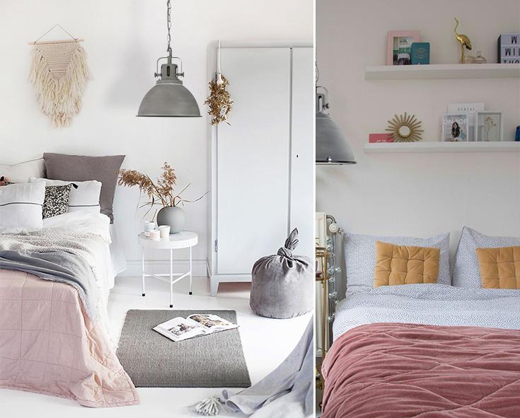 Hanglamp Voor Slaapkamer : In het spotlicht de beste grijze hanglamp straluma