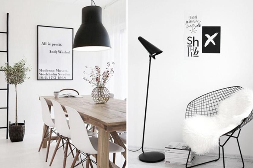 Lampen Scandinavisch Interieur : Scandinavische design lampen scandinavische design lampen pholc u