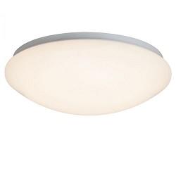 Badkamer plafondlamp Fakir LED