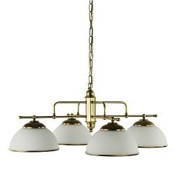 Landelijke verlichting nodig kijk hier for Klassieke hanglamp