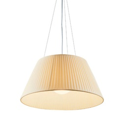 Outlet FLOS hanglamp Romeo Soft S2
