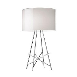 Outlet Flos Tafellamp Ray T