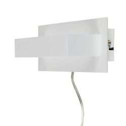 Design wandamp up-downlighter LED