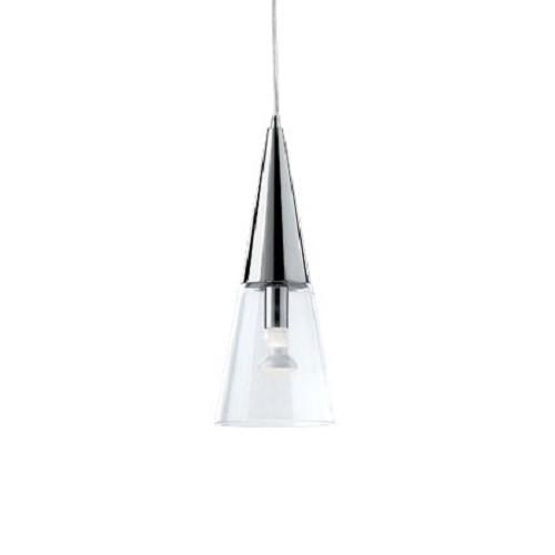 Hanglamp Glas Keuken : Moderne Hanglamp Keuken : Ems verzending moderne 400mm keuken hanglamp