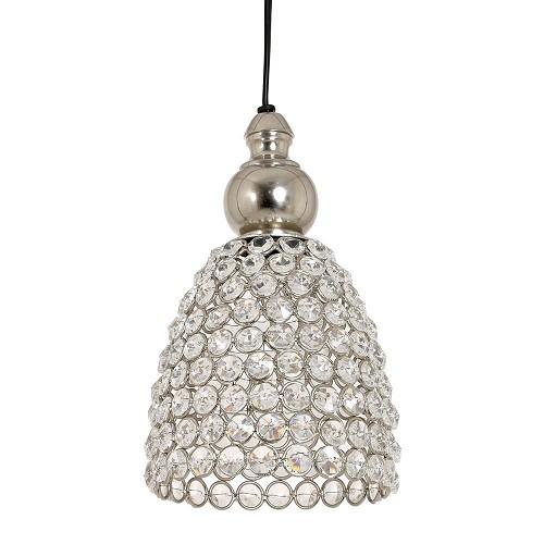 Slaapkamer Hanglamp: Slaapkamer inspiratie hanglamp.