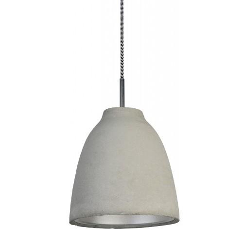 Betonnen hanglampen koopt u bij Straluma