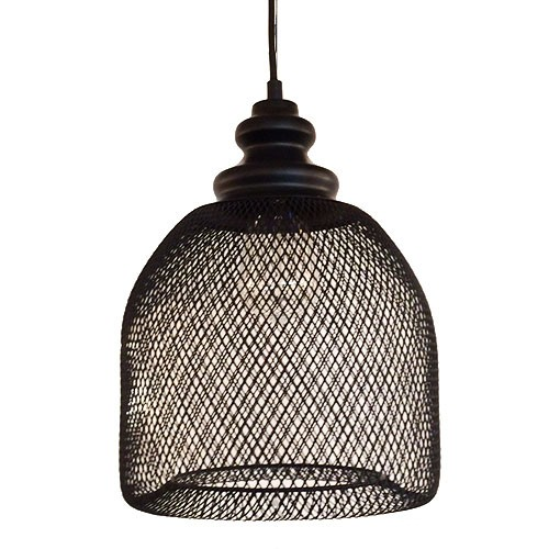 stoere hanglamp woonkamer ~ lactate for ., Deco ideeën