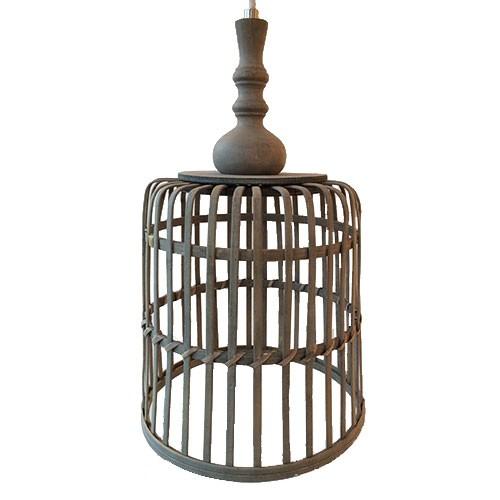 Landelijke hanglampen slaapkamer beste inspiratie voor for Landelijke lampen