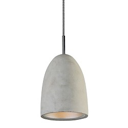 Stoere industriele hanglamp Hannover
