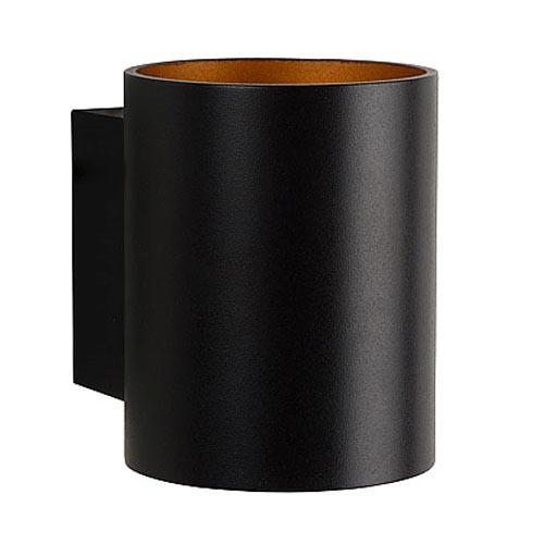 Zwart keuken goud gehoor geven aan uw huis for Goud zwart versiering