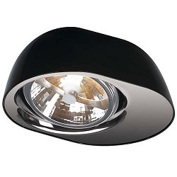 *Plafondlamp Doloq outlet Philips