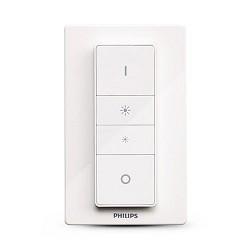 Philips hue dim switch EU
