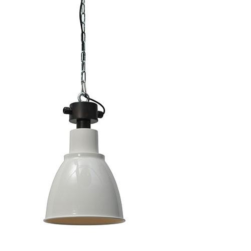 Industriele Hanglamp Keuken : Industriele sfeervolle hanglamp keuken Straluma