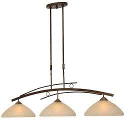Hanglampen voor elke woonstijl straluma verlichting for Klassieke hanglamp