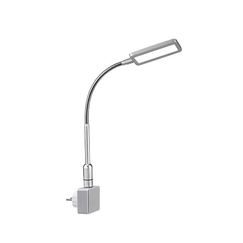 stekkerlamp led led verlichting watt. Black Bedroom Furniture Sets. Home Design Ideas