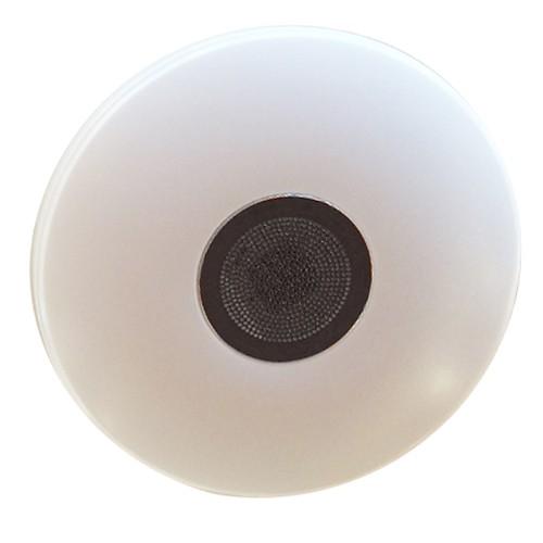 Badkamer 187 Badkamer Plafondlamp Inspirerende Foto S En