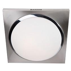 Plafondlamp viekant badkamer 6759ST