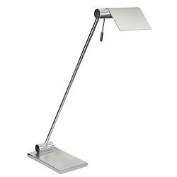 *Tafellamp Beelen dakkap LED outlet