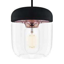 Vita Acorn hanglamp woonkamer koper