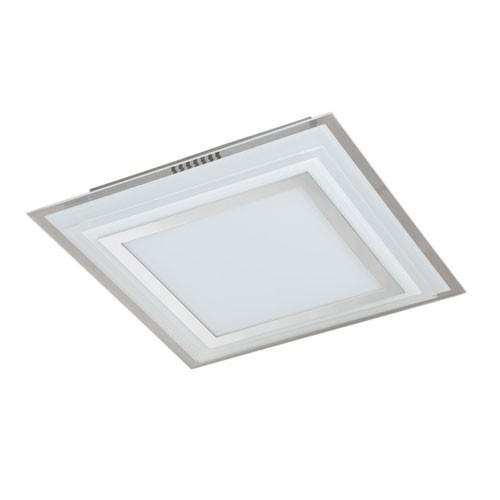 Badkamer lamp plafond commandez en toute confiance chez rietveld fr badkamerlamp kopen - Ikea appliques verlichting ...