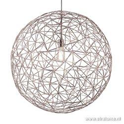 moderne hanglamp bol slaapkamerkeuken  straluma, Meubels Ideeën