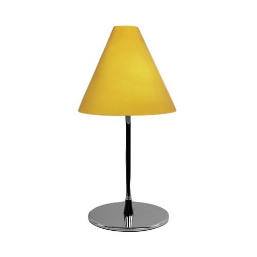 tafellamp voor slaapkamer fuck for