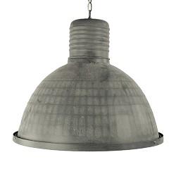 *Large Industrie Hanglamp Eettafel