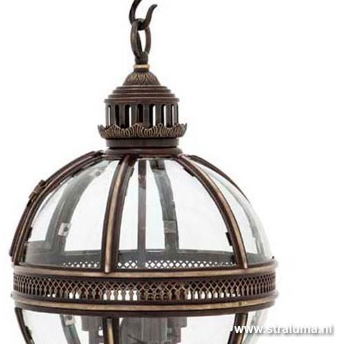 goedkope hanglampen woonkamer ~ lactate for ., Deco ideeën