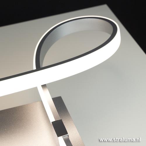 Led Plafondlamp Slaapkamer – artsmedia.info