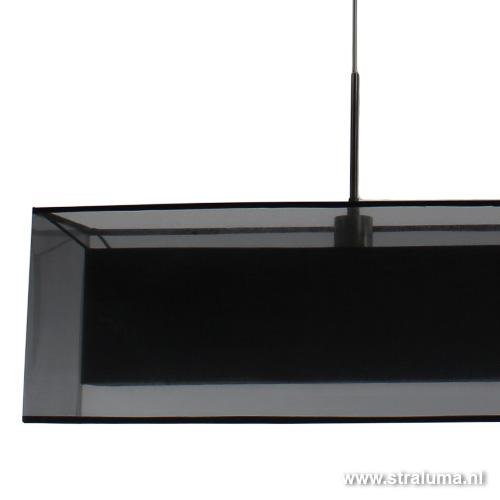 Moderne hanglamp eettafel moderne hanglamp santander led eettafel straluma best images about - Moderne eettafels ...