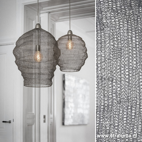 verlichting woonkamer hanglamp artsmediafo