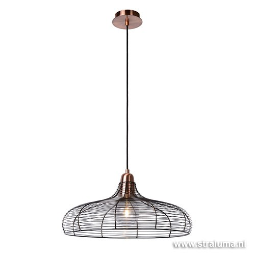 goedkope hanglampen woonkamer lactatefo for