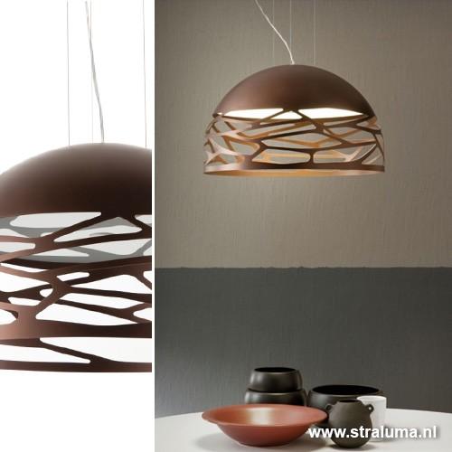woonkamer hanglamp artsmediafo
