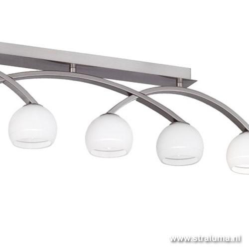 Design Plafondlamp Keuken : Keuken » Keuken Plafondlamp Inspirerende foto s en